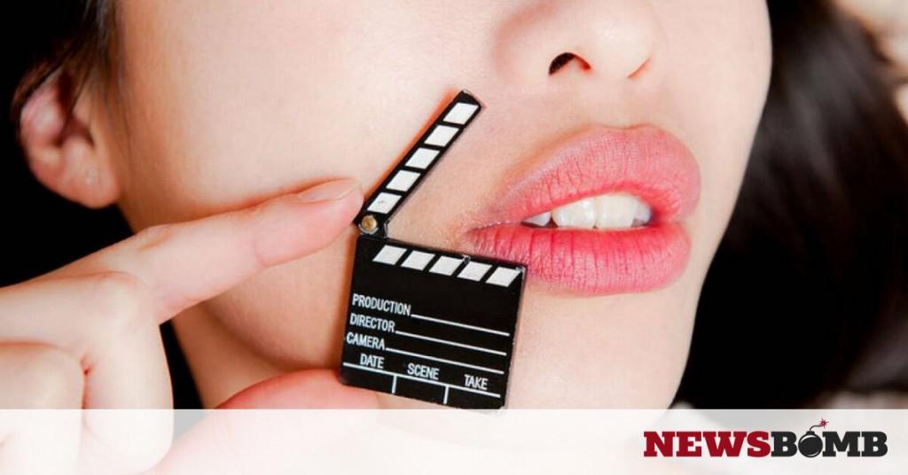 Φραγή στις ταινίες πορνό – Ξεχάστε όσα ξέρατε μέχρι σήμερα