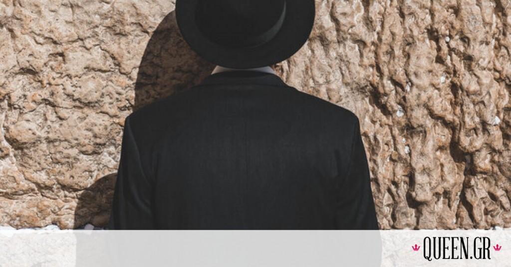 Άντρας Κριός: 3 κινήσεις ματ για να τον κερδίσεις