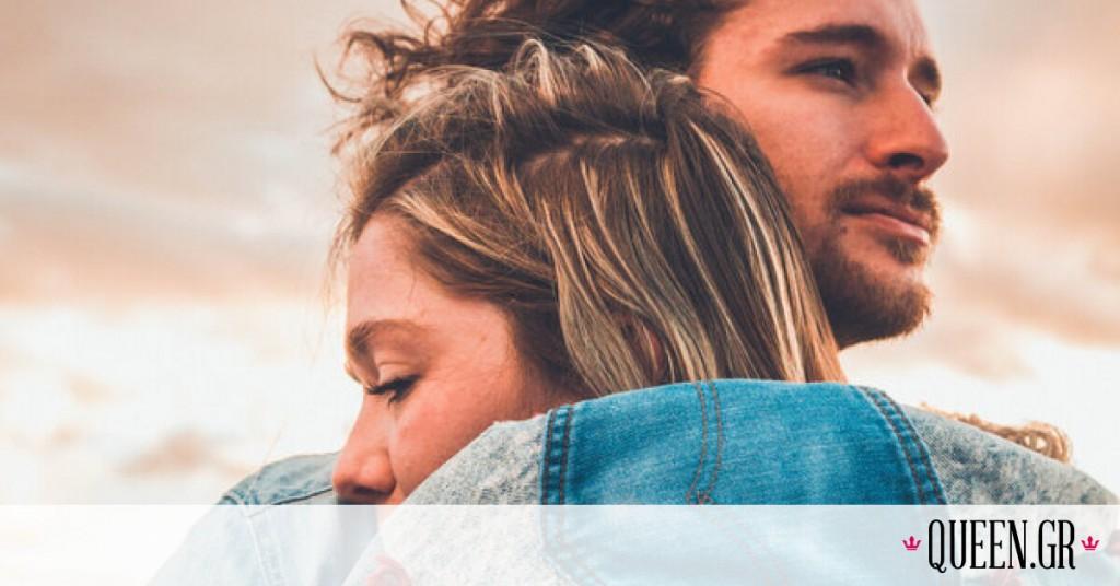 Έρευνα: Αυτή είναι η απρόσμενη συνήθεια όλων των ευτυχισμένων ζευγαριών