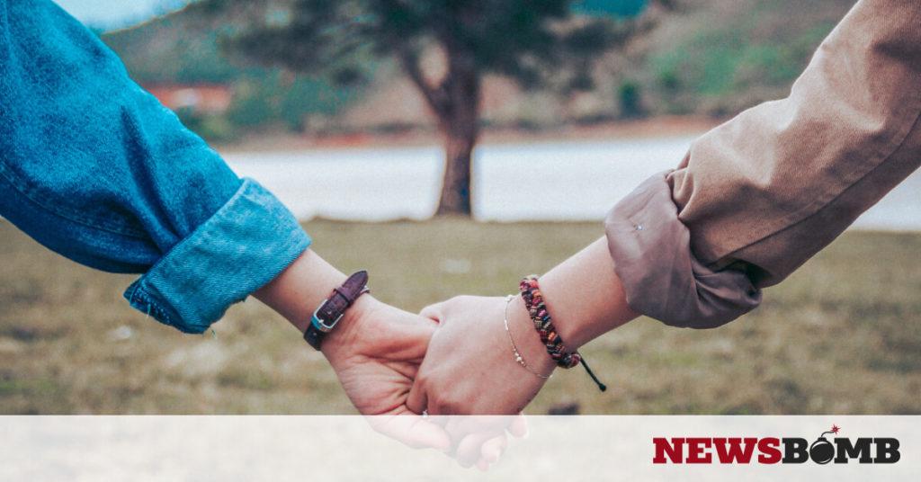 Πέντε τρόποι για να γίνεις ρομαντική με το αγόρι σου