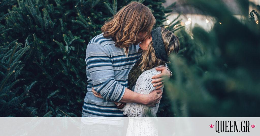 Τρία πράγματα που απαγορεύεται να κάνεις πριν το σεξ
