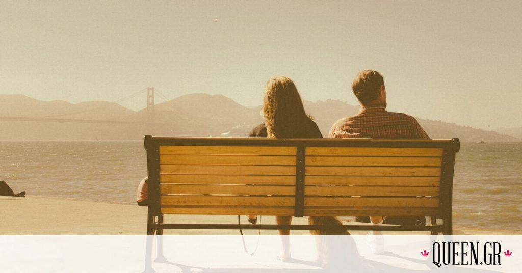 Είσαι single και αγχωμένη; Κι όμως, το 2021 θα είναι μία άκρως ερωτική χρονιά