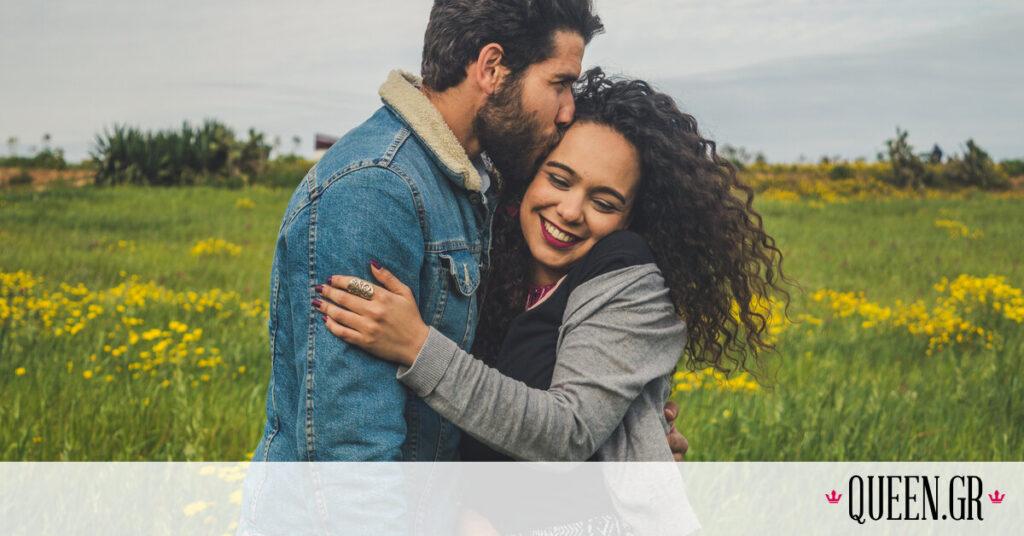 Ο σωστός τρόπος για να τελειώσεις μία σχέση: Τρία βασικά βήματα (photos)