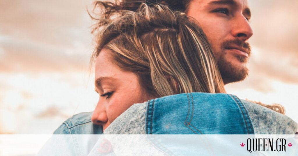 4 πράγματα που θα σου συμβούν όταν συναντήσεις τον ένα και μοναδικό (photos)
