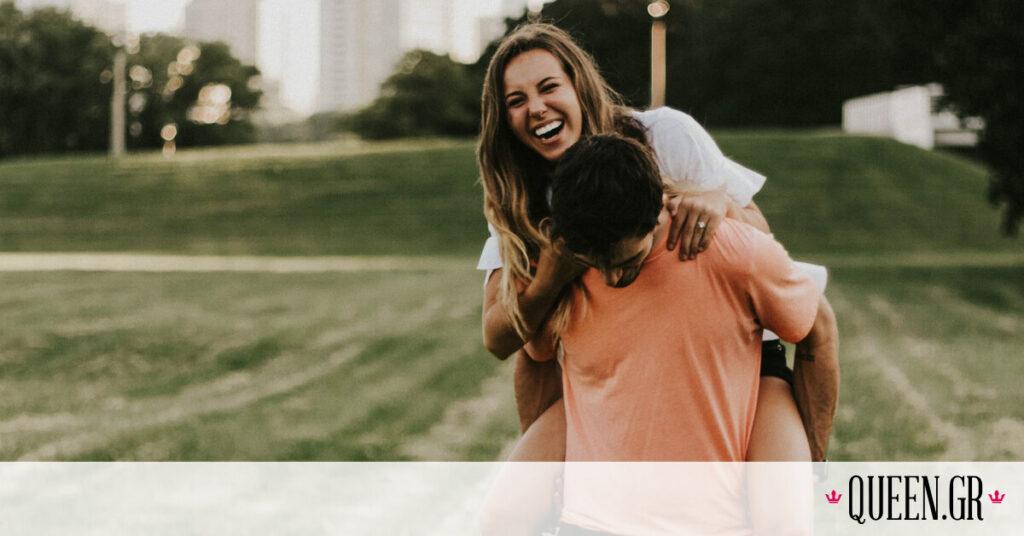 Οι τρεις θεμελιώδεις λόγοι για τους οποίους οι σχέσεις αποτυγχάνουν (και μάλλον και η δική σου)