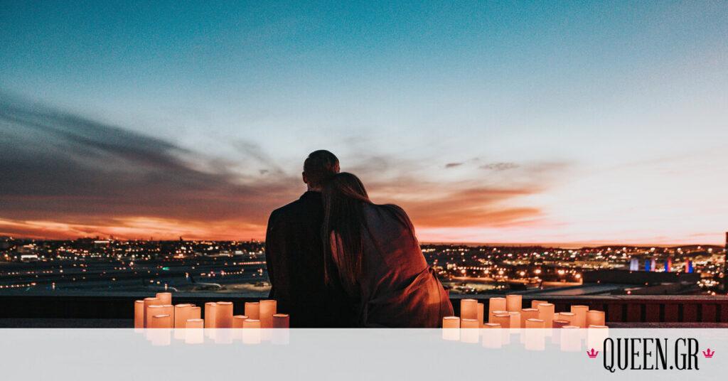 Έχεις το πάνω χέρι στη σχέση σου; Πώς θα γίνεις μια συναισθηματικά δυνατή γυναίκα
