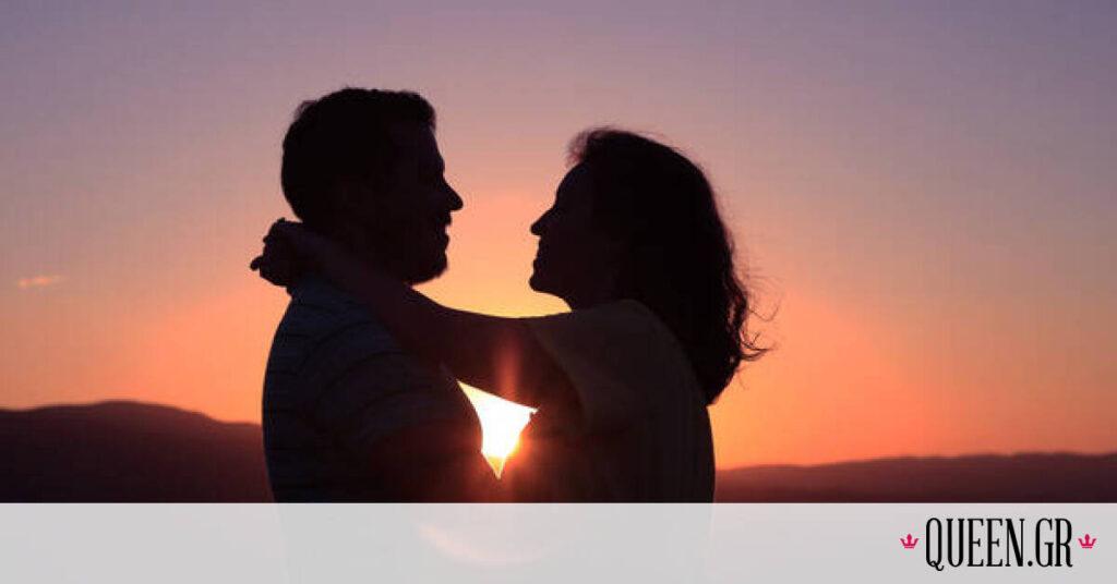 10 tips για να διατηρήσεις μια υγιή σχέση με τον σύντροφό σου