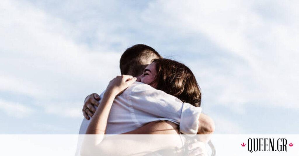 Ροζ χαλαζίας: Μάθε πώς μπορεί να βελτιώσει τη σχέση σου