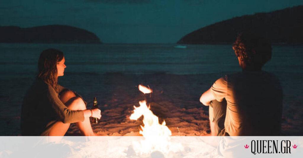 10 προτάσεις-dates για εσένα και τον σύντροφό σου αυτό το καλοκαίρι