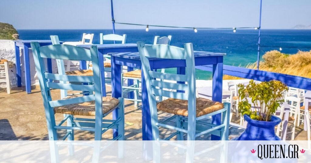 6 εμπειρίες που αξίζει να βιώσεις με τους γονείς σου αυτό το καλοκαίρι