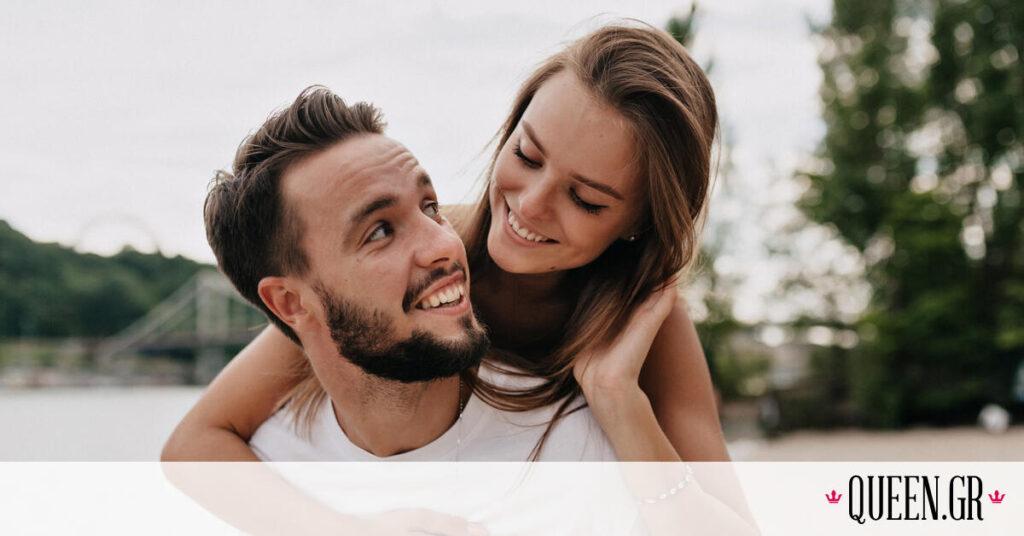 Πότε πρέπει να φεύγεις από μία σχέση-Τα κυριότερα σημάδια