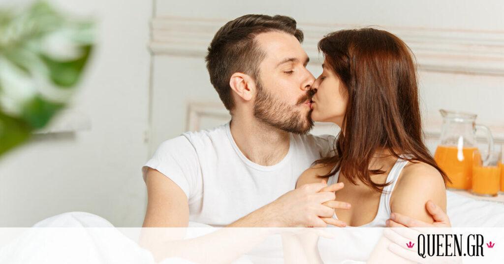 4 λόγοι που οι ευφυείς γυναίκες δυσκολεύονται να βρουν την αγάπη