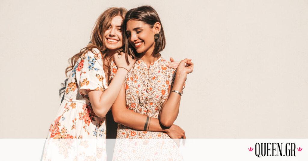5 τρόποι να πλησιάσεις κάποιον που θέλεις να γίνει φίλος σου