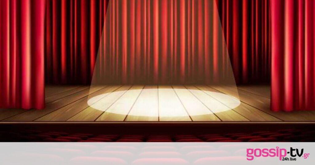 Αυτό το θέατρο της Αθήνας κλείνει και γίνεται… ξενώνας