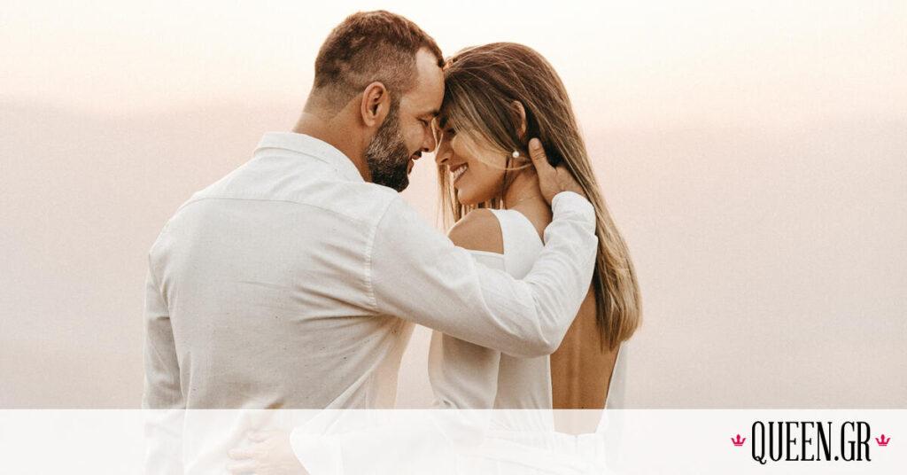 3 ψέματα που λέμε όλοι πριν το πρώτο ραντεβού
