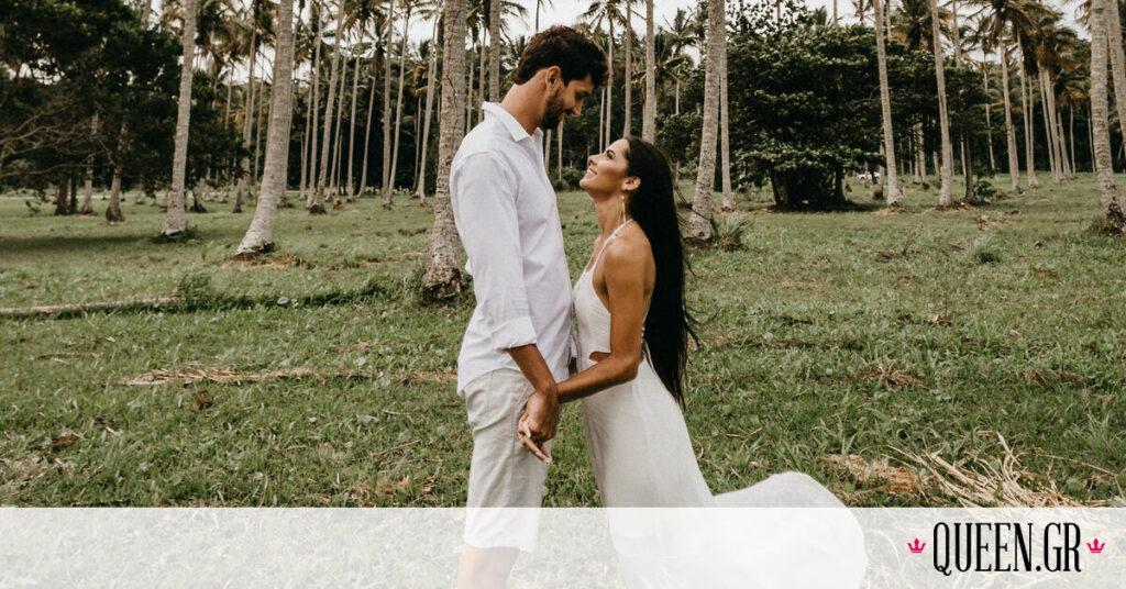 7 λόγοι για να πάτε χώρια διακοπές ανανεώνοντας τη σχέση σας