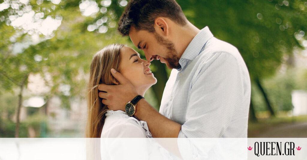 Δε θέλει κόπο, θέλει τρόπο! 6 tips για να κατακτήσεις τον άντρα που επιθυμείς