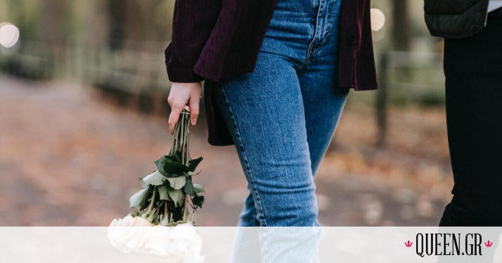 Τι δώρο θέλουν οι γυναίκες από τους άντρες τους; Η έρευνα μίλησε!