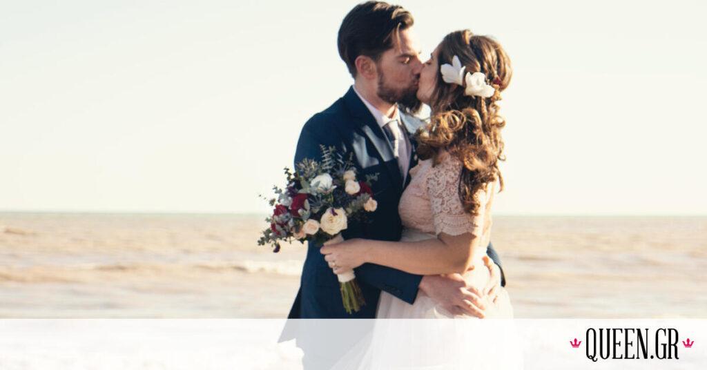 5 μυστικά για να έχεις έναν ευτυχισμένο γάμο