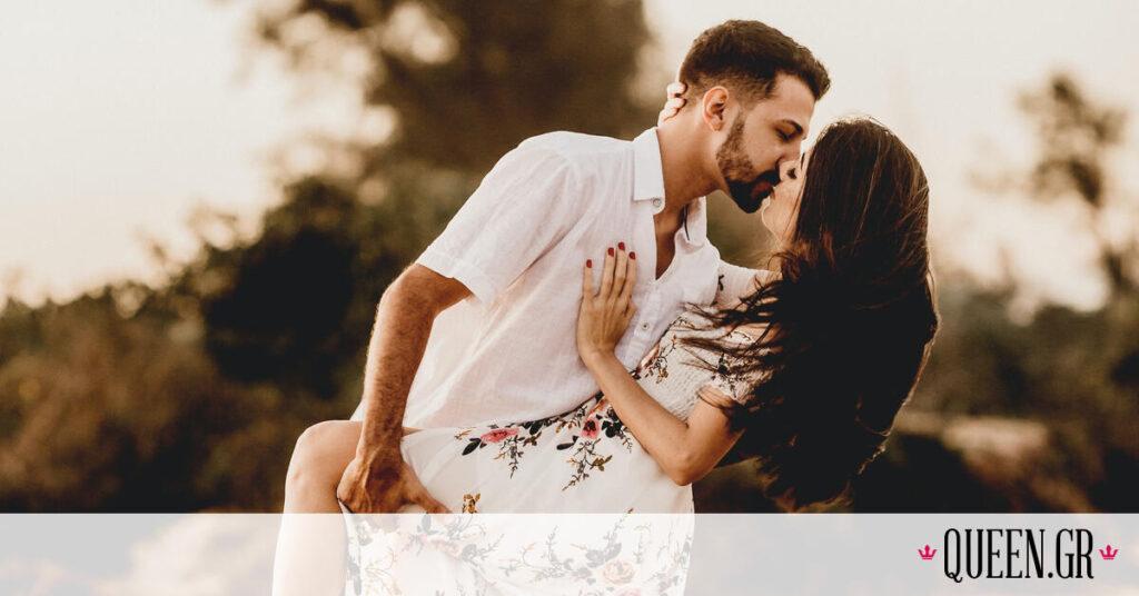 5 ανησυχητικά προβλήματα που αγνοούν συχνά τα ζευγάρια